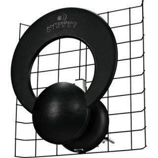 TV Antenna Buying Guide