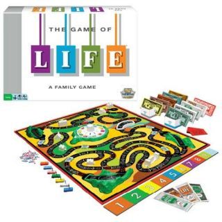 10 Up Games & Puzzles Buy Board Games, Puzzles