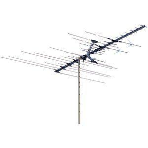 Winegard Hd7084p Hdtv Antenna (Antennas / Outdoor Hdtv