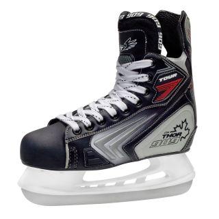 Tour Hockey Adult THOR 909 Ice Hockey Skates