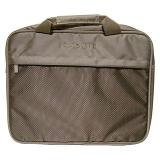Imagine Eco friendly 15.6 inch Laptop Sleeve