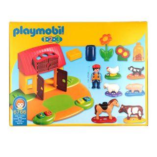 PLAYMOBIL 123   Achat / Vente produits PLAYMOBIL 123 pas cher