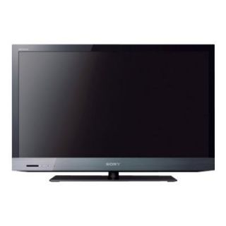 Sony   Bravia KDL 32EX520BAEP   TV Full HD avec rétroéclairage LED