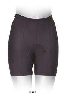 Pearl Izumi Quest Bike Shorts (Womens/Small)