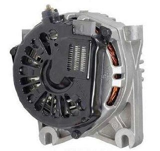 Discount Starter and Alternator 7781N Ford Mustang Replacement