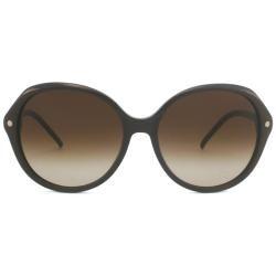 Chloe Womens CL2252 Rectangular Sunglasses