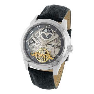 Stuhrling Original Mens Tempest Automatic Watch