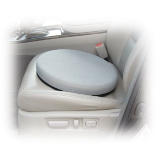 Drive Medical Swivel Seat Cushion Today $21.49 3.3 (3 reviews)