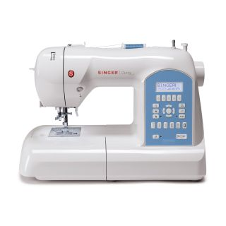 Singer Sewing Machines Buy Sewing & Quilting Online