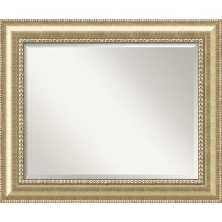 asoria wall mirror compare $ 187 95 sale $ 125 99 save 33 % 4 4 23