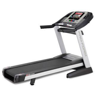 Portable Treadmills Buy Home Gym Machines Online