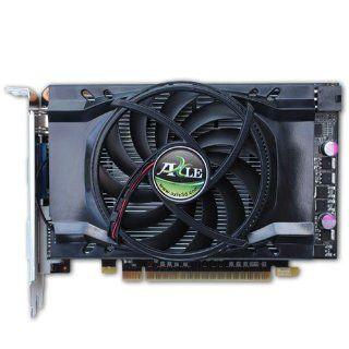 Axle3D nVidia GeForce GTX 550 Ti 3GB DDR3 192 bits PCI