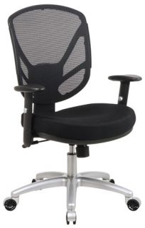 Office Star Screen Back Chair Today $134.99 4.3 (43 reviews)