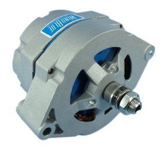 WindBlue Power DC 540 Permanent Magnet Alternator