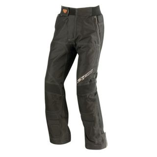 IXON Pantalon CLIMBER FLY noir   Achat / Vente VETEMENT HAUT IXON