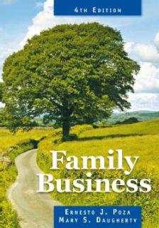 South Western Pub Books Buy Books & Media Online