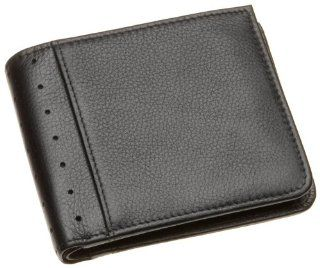 Cross Autocross AC195 1 Mens Money Wallet Collection