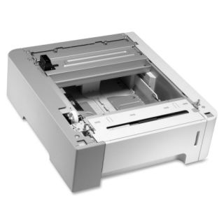 Brother LT 100CL 500 Sheets Lower Paper Tray For HL 4070CDW and MFC 9