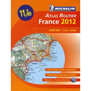 FRANCE ; LESSENTIEL (EDITION 2012)   Achat / Vente livre Collectif