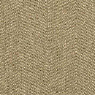 Salinan Herringbone Reed by Ralph Lauren Fabric Home