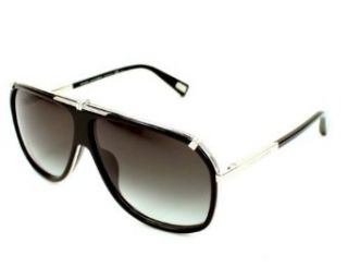 Marc Jacobs 305 Sunglasses Color 0105M Clothing