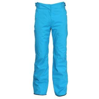 MILLET Pantalon de Ski Ld Dream On Femme   Achat / Vente PANTALON