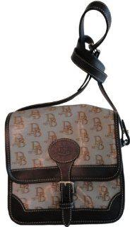 Purse Handbag Exclusive Small Surrey Bag Crossbody Grey/Black Shoes