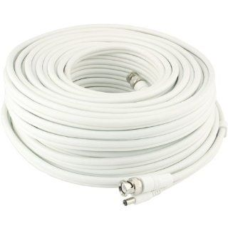 SWANN SWPRO 30MFRC GL FIRE RATED BNC EXTENSION CABLE (100