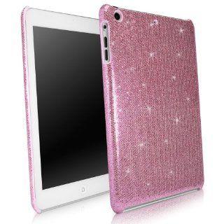 BoxWave Apple iPad mini Glamour & Gliz Case   Sleek Form