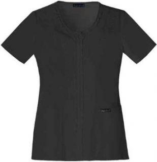 Cherokee 1848 V Neck Scrub Top Clothing