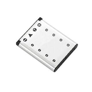Batterie compatible Li 42B   BATTERIE Li ion 3,7V   650 mAh