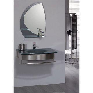 Phoenix Modern Bathroom Vanity