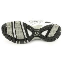 New Balance Mens MX506 Athletic Shoe