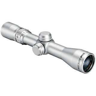Bushnell Elite 3200 2 6x32 Rifle Scope