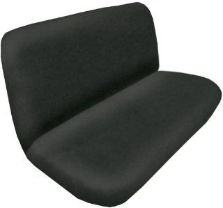 Elegant 84111 Primnit Bench Seat Cover    Automotive