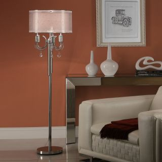 Multi directional Floor Lamps Buy Lighting & Ceiling