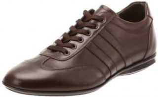 To Boot New York Mens Bradshaw Oxford,T.Moro,11 D US Shoes