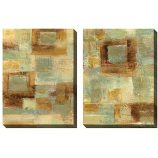 Canvas Art Set Today $144.99 Sale $130.49 Save 10%