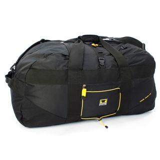Mountainsmith Backpacks Buy Daypacks, Backpacks
