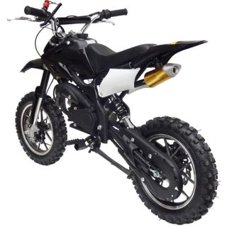 Moto DIRT BIKE enfant Noir   Achat / Vente MOTO Moto DIRT BIKE enfant