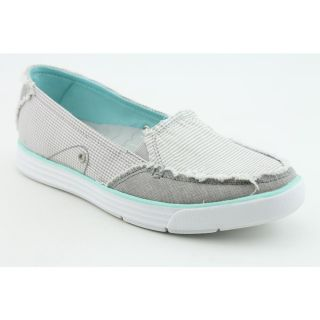 Dr. Scholls Womens Waverly Nylon Casual Shoes (Size 8.5