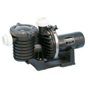 Pentair Sta Rite P6RA6YG 207L Max E Pro Energy Efficient