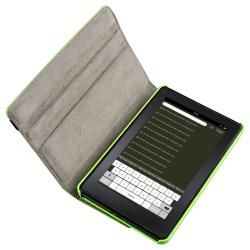 Case/ Screen Protector/ Cable/ Stylus/ Splitter for  Kindle Fire