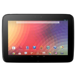 Google Nexus 10 (Wi Fi only, 32 GB): Computers