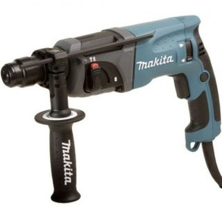Perforateur 22mm 710W SDS Plus MAKITA HR2230   Achat / Vente PERCEUSE