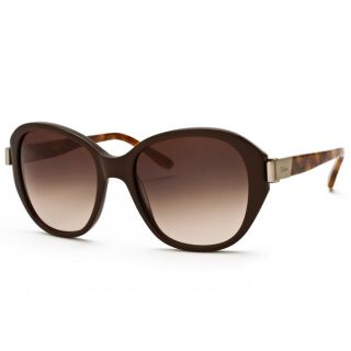 Fashion Designer Sunglasses Buy Designer Store Online