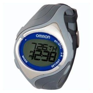 Omron Healthcare HR 210 Heart Rate Monitor Watch