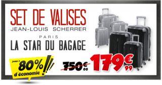 Sacs Bagages   Achat / Vente Sacs Bagages pas cher