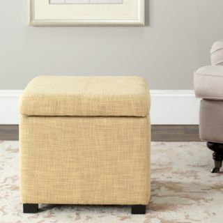 Viscose Storage Ottoman Today $136.99 4.0 (2 reviews)