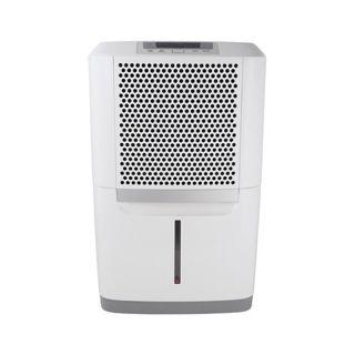 Frigidaire LED Display 70 pint Anti bacterial Dehumidifier